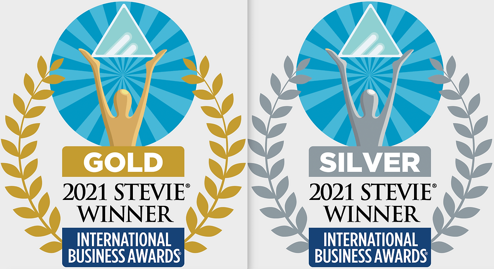 2021 International Business Awards Gold and Silver Winner Jasmine Norris Photography