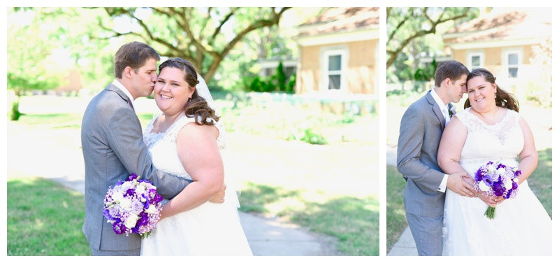 Indianapolis Wedding Photographer Photography Lafayette