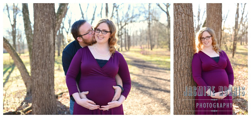 Lafayette Indiana Maternity Photographer Photography