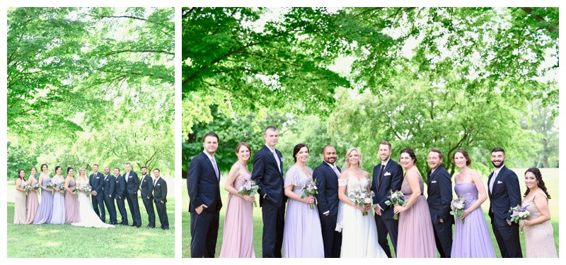 Attica Indiana Harrison Hills Country Club Wedding Photographer Photography Lafayette Indianapolis