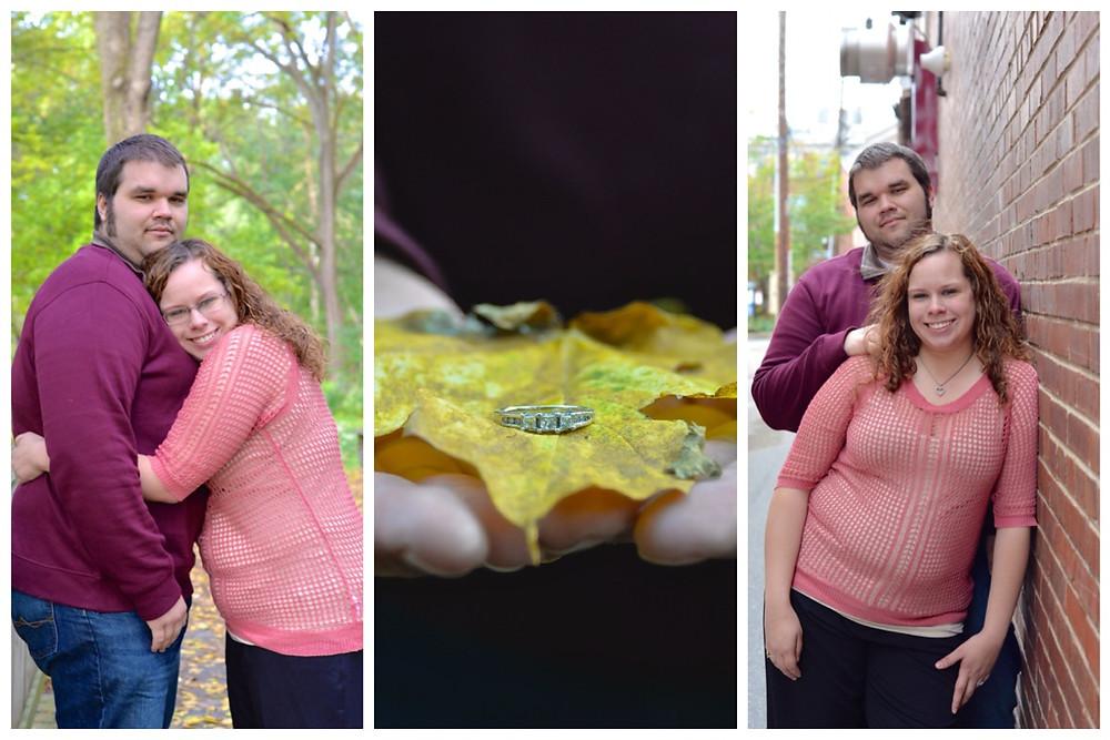 Photo+Oct+05,+6+39+42+PM.jpg
