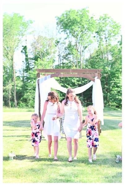 Lafayette Indiana Wedding Photographer Photography