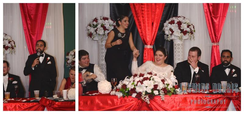 Washington and Jasper Indiana Wedding Photographer Photography