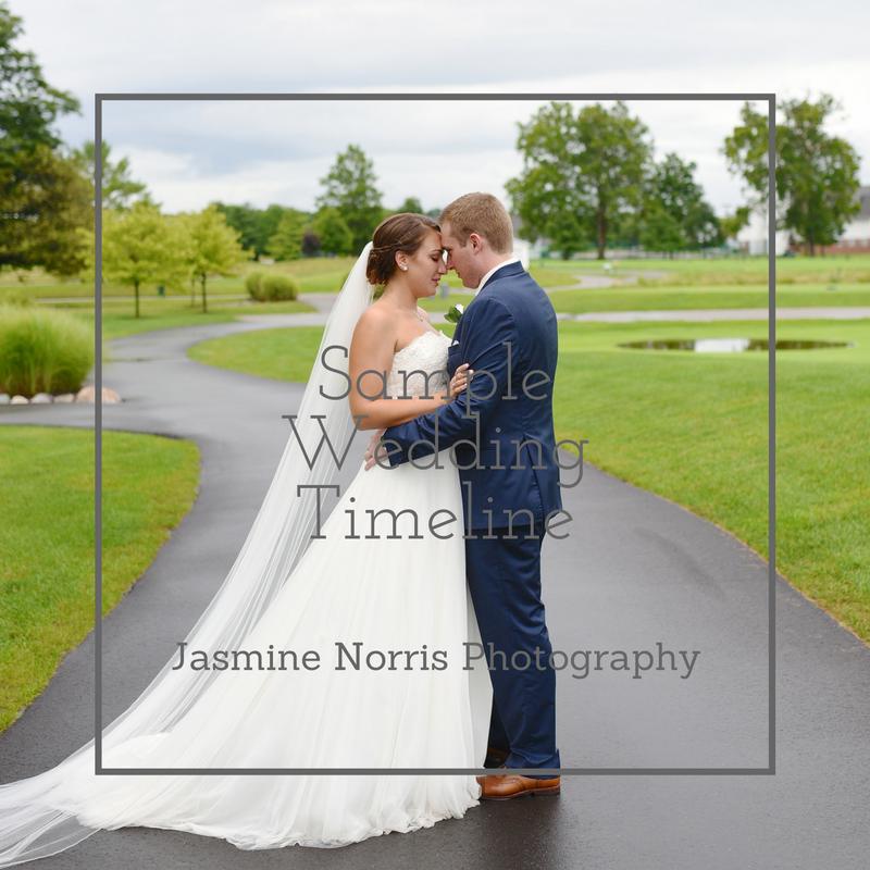 Indiana Wedding Photography Photographer