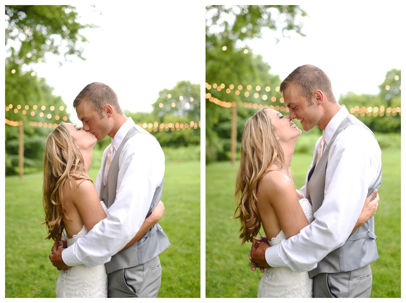 Mustard Seed Gardens Noblesville Indiana Wedding Photographer Photography Indianapolis Lafayette