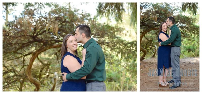 West Lafayette Indiana Engagement Photographer Photography