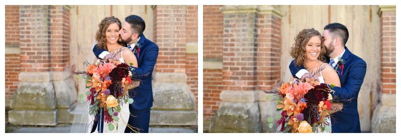 LaPorte Indiana The Allure Wedding Photographer Photography Indianapolis Lafayette
