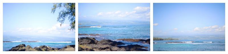 Hawaii Destination Wedding Photographer Photography