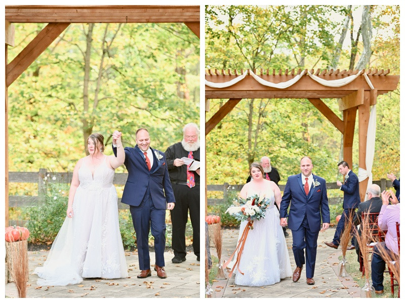 Stone Creek Lodge Crawfordsville Indiana Wedding Photographer Photography