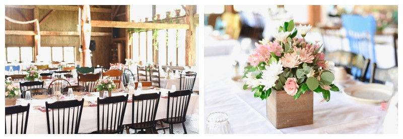 Wedding Reception Decor Inspiration Photographer Photography Lafayette Indianapolis