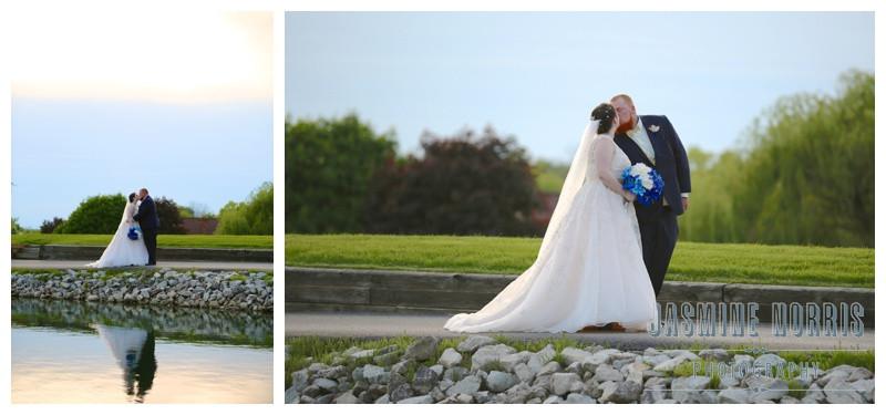 Valle Vista Greenwood Indiana Wedding Photographer Photography Indianapolis Lafayette