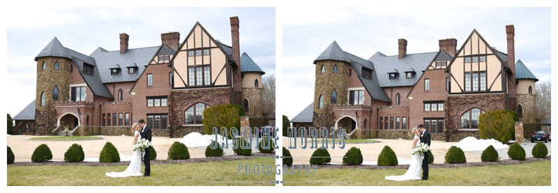 Indiana Wedding Photographer Photography Dover Hall