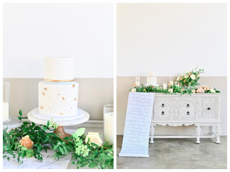 Lafayette Indiana Wedding Cake Inspiration Indiana Wedding Photographer