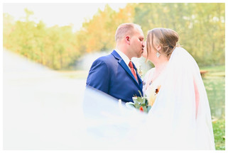 Stone Creek Lodge Wedding Photographer P
