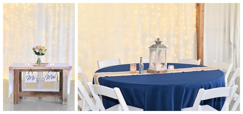JLH Wedding Barn Anderson Indiana Wedding Photographer Photography