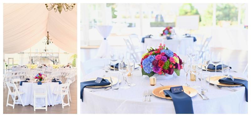 Ritz Charles Carmel Indiana Wedding Photographer Photography