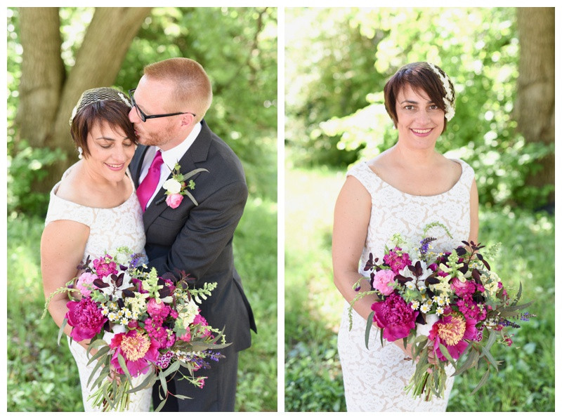West Lafayette Indiana Unitarian Universalist Church Purdue Memorial Union Wedding Photographer Photography Indianapolis