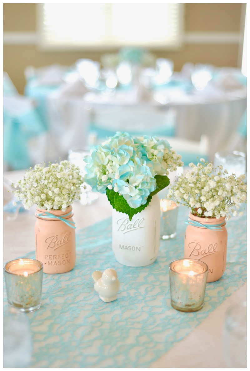 Pantone Color Of The Year Living Coral Indiana Destination Wedding Photographer Photography Lafayette Indianapolis