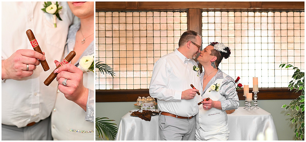 51 West Frankfort Indiana Wedding Photographer Photography