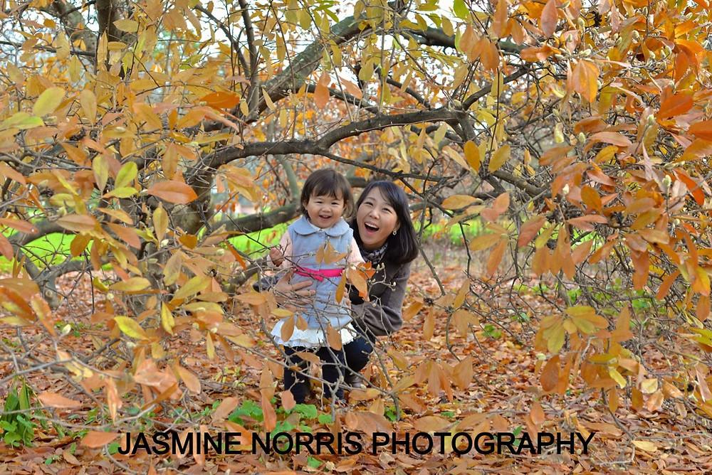 Photo+Nov+04,+6+32+04+PM.jpg