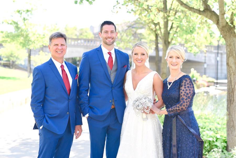 Family Portrait Tips Indiana Wedding Photographer Photography Indianapolis Lafayette