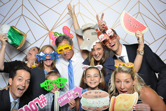 Indiana Photo Booth Lafayette Indianpolis Weddings Corporate