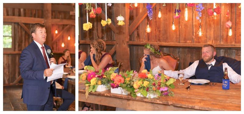 Mustard Seed Gardens Noblesville Indiana Wedding Photographer Photography Indianapolis
