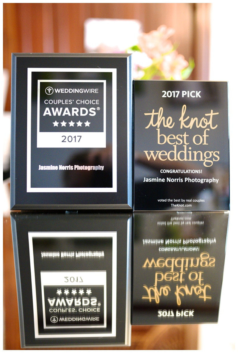 The Knot Best of Weddings Wedding Wire Couples' Choice Awards Indiana Wedding Photographer Photography Lafayette Indianapolis