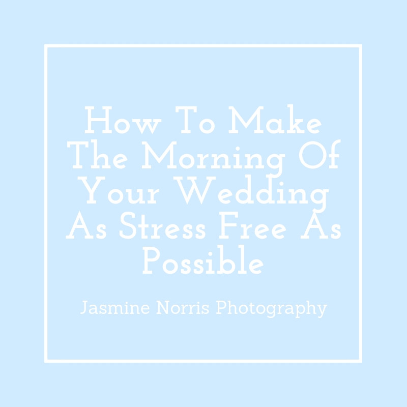 How To Make The Morning Of Your Wedding As Stress Free As Possible Indiana Destination Wedding Photographer Photography Lafayette Indianapolis