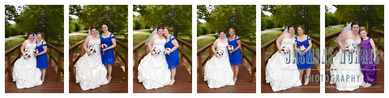 West Lafayette Indiana Wedding Photographer Photography