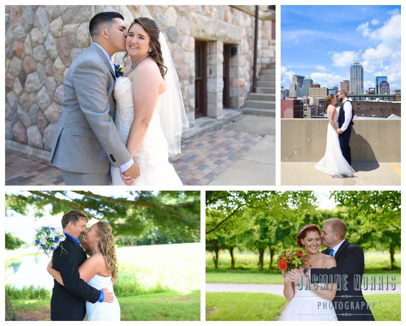 Indiana Wedding Photographer Photography