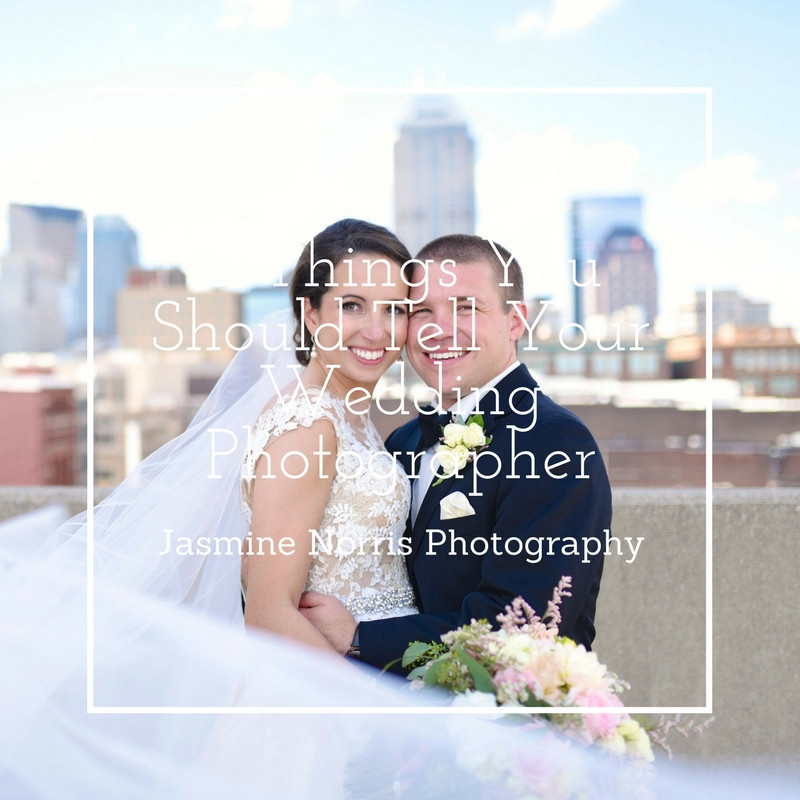 Indiana Wedding Photographer Photography