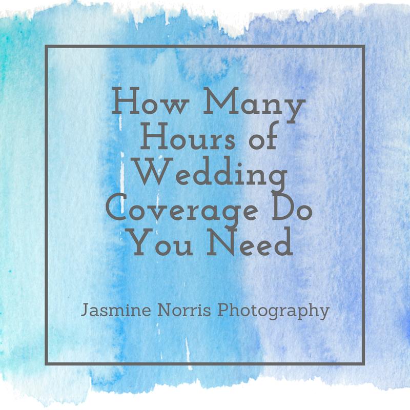 How Many Hours of Wedding Coverage Do You Need Indiana Wedding Photographer Photography