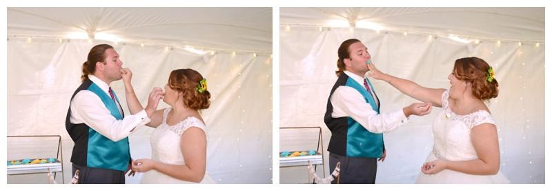 Lafayette Indiana West Lafayette Weaver Chapel and Backyard Wedding Photographer Photography Indianapolis