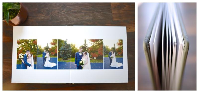 Wedding Albums Lafayette Indiana Wedding Photographer Photography Indianapolis