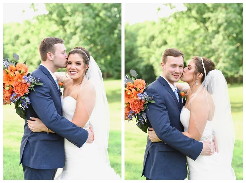 Crawfordsville Indiana Stone Creek Lodge Wedding Photographer Photography Indianapolis Lafayette