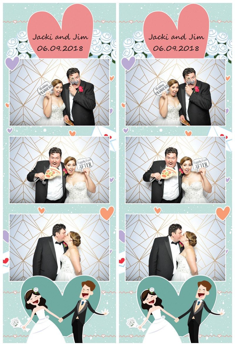 Indiana Photo Booth Lafayette Indiana Should I Have A Photo Booth At My Wedding