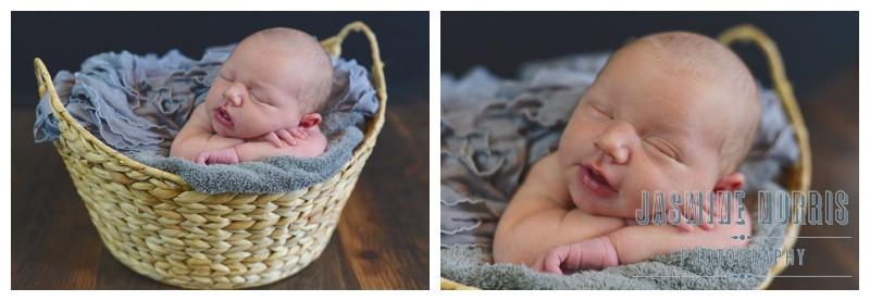 Lafayette Indiana Newborn Photographer Photography