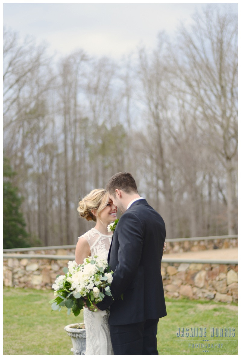 Indiana Wedding Photographer Photography Dover Hall