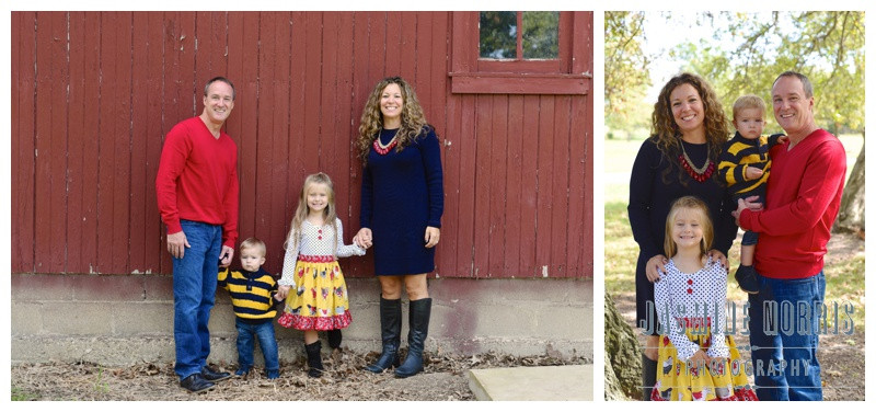 Indianapolis Family Photographer Photography