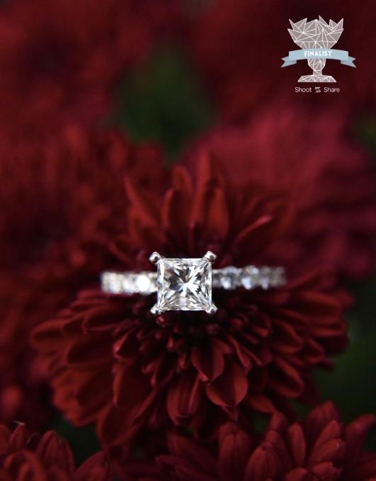 Award Winning Indiana Indianapolis Lafayette Wedding Photographer Photography