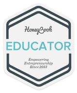 Get 50% Off Honeybook!