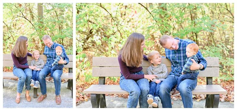 Carmel Indiana Family Photographer Photography