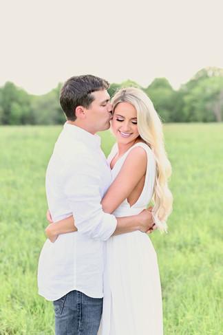 Illinois Engagement Photographer