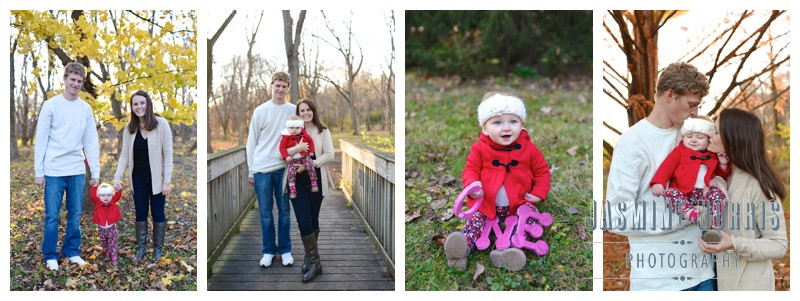 Lafayette Indiana Family Session- Steinfort Family