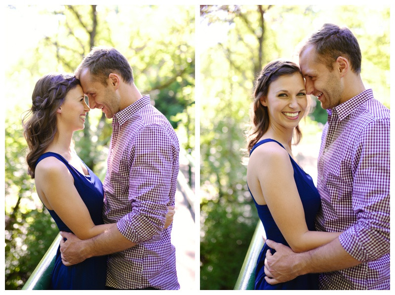 Tippecanoe Battlefield Park West Lafayette Indiana Engagement Photographer Photography Indianapolis