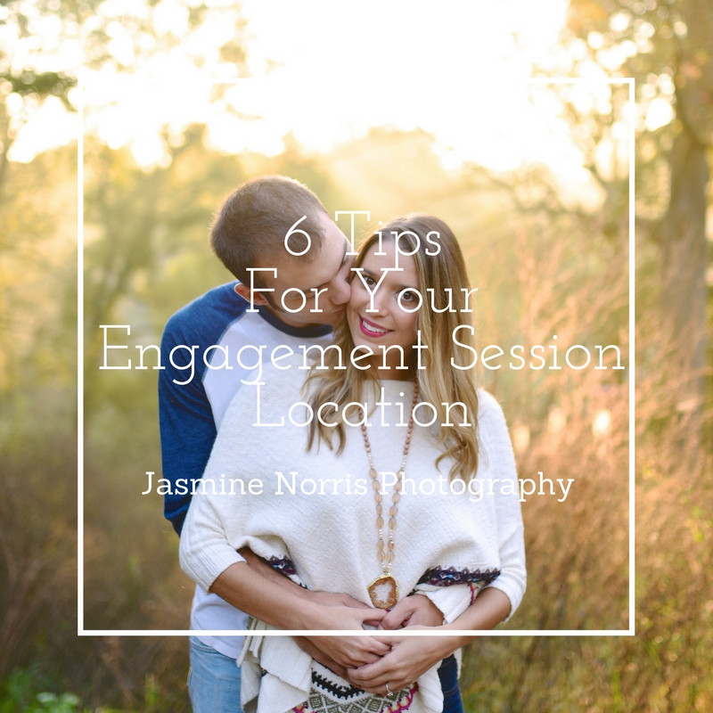 Indiana Wedding Photography 6 Tips For Your Engagement Session Location