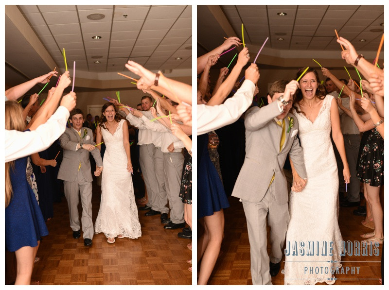 Carmel Indiana Hamilton Hills and Woodland Country Club Wedding Photographer Photography