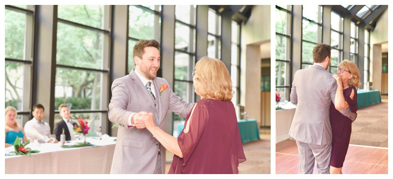 Indianapolis Indiana Sahms Atrium Wedding Photographer Photography