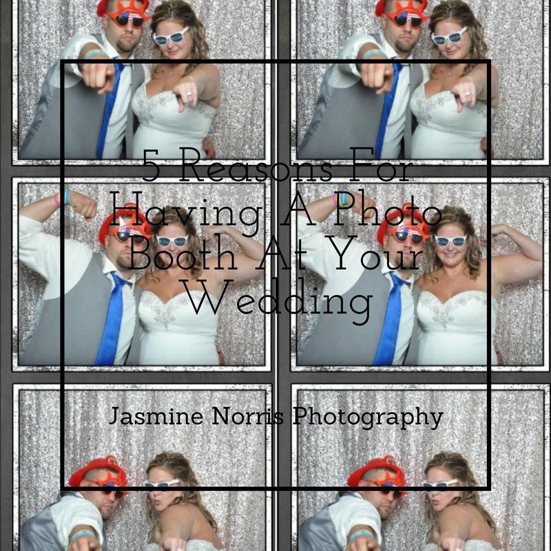 Indiana Photo Booth Company